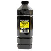 Тонер  для  HP LJ 1010/1200 Hi-Black, Тип 2.2 1 кг/кан