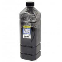 Тонер  для  HP LJ P1005 Content , Тип 15.3 1 кг/кан