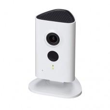 IPC-C35P видеокамера сетевая цветная Dahua Technology