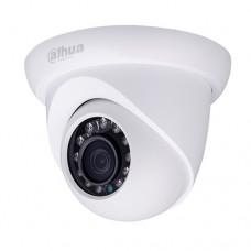IPC-HDW1230SP видеокамера сетевая цветная DahuaTechnology