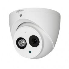HAC-HDW1100EMP-A Dahua Technology