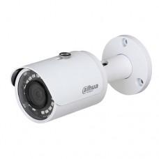 HAC-HFW1000SP-S3 2.8 Dahua Technology