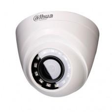 HAC-HDW1000RP-2,8-S3 Dahua Technology