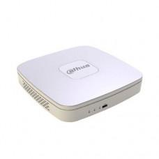 NVR2108-8P-4KS2 Dahua Technology