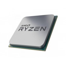 Процессор AMD Ryzen 7 3800X, box CPU 3.9GHz (Matisse, 4.5), 8C/16T, (100-100000025BOX), 4/32MB, 105W, AM4