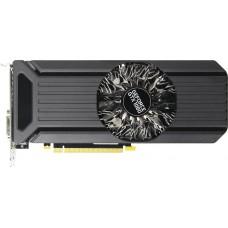 Видеокарта VGA PCIE16 GTX1060 3GB GDDR5 PA-GTX1060 STORMX 3G PALIT