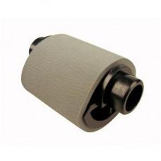 Ролик подачи бумаги Samsung ML-1510/1710/1750/1520P/225х/Phaser 3120/3150/3119/SCX-4016/4100/4200
