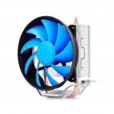 Кулер для CPU Deepcool GAMMAXX 200T