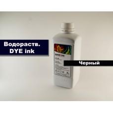 Чернила 1000ml Epson Black 1000ml (InkBank)