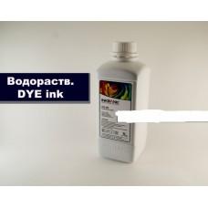 Чернила 1000ml Epson Light Magenta (InkBank)