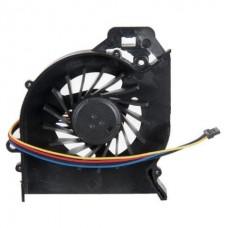 Система охлаждения для ноутбука HP  DV6-6000 / DV7-6000