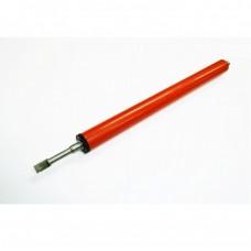 Резиновый вал HP 2035/P2030/P2050/P2055/PRO400.M401/425
