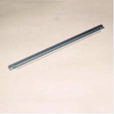 Дозирующее лезвие (нож) HP 1005