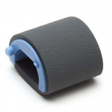 Ролик захвата бумаги для LJ 1005 Canon MF3010  JHP RL1-1442/ RL1-1443