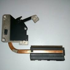 Система охлаждения ( Радиатор ) для ноутбука Lenovo G500