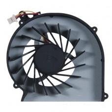 Система охлаждения ноутбука HP CQ43/ CQ57/ 430/ 431/ 435/ 436