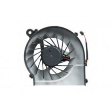 Система охлаждения ноутбука HP CQ42/ G4/ CQ62/ G6