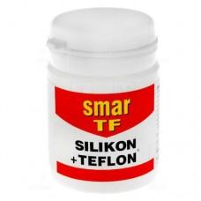 Смазка SMAR TF-20 (силикон+тефлон 20 гр)