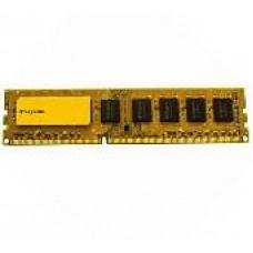 Оперативная память DDR III 1333/2G Zeppelin <256x8>