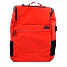 Сумка для ноутбука Okade S36 рюкзак