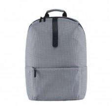 Рюкзак для н/бука Xiaomi Leisure college-style XYXX01RM