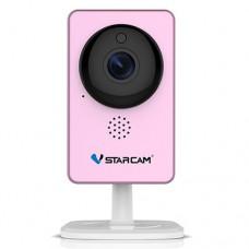 iP камера V-Starcam C60S, 1080P, панорамная