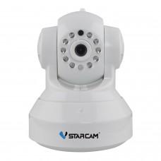 iP камера V-Starcam C7837WIP 720P