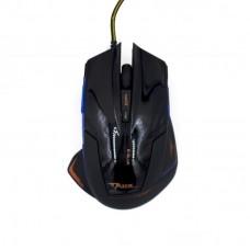 Игровая мышь E-Blue MAZER EMS 642BK