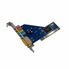 CardReader iETop TC-209, USB/TypeC, TF/MSmicro/SD/MS/CF/XD, Black, Silver