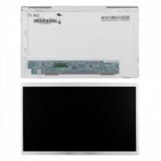 "ЖК экран для ноутбука 15.6"" Chimei, N156B6-L0B, Rev.C3, WXGA 1366x768, LED"
