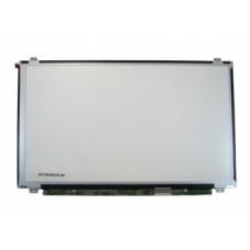 """ЖК экран для ноутбука 15.6"""" AU Optronics, B156XW04, V.5, WXGA 1366x768, LED"""