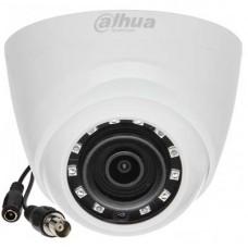 HDCVI видеокамера  Dahua HAC-HDW1200RP-S3-0360B