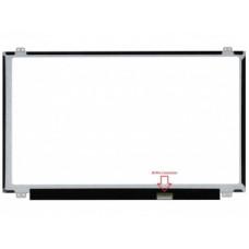 """ЖК экран для ноутбука 15.6"""" BOE, NT156WHM-N32, WXGA 1366x768, LED, Bracket U/D"""