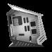 Корпус ПК без БП GameMax AUTOBOT