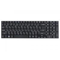 Клавиатура для ноутбука Acer Aspire 5755,5830, V3-551G, V3-571, V3-571G, V3-531, V3-771G, RU, черная