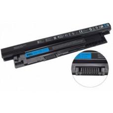 Аккумулятор для ноутбука Dell 3521 (MR90Y)/ 11,1 В/ 4400 мАч, черный
