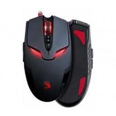 Игровая мышь Bloody V4M BLACK