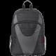 Сумки, чехлы и рюкзаки для ноутбуков