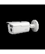 Dahua HAC-HFW1100DP-0360B-S3